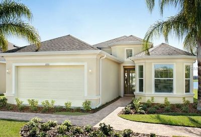 1818 Pacific Dunes Drive Sun City Center FL 33573