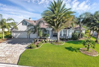 2333 Clearwater Run The Villages FL 32162