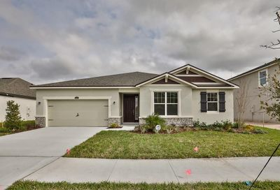 12215 Streambed Drive #90A Riverview FL 33579
