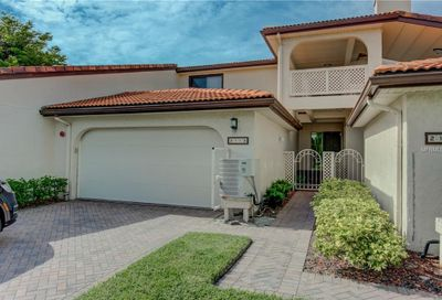 2113 Harbourside Drive Longboat Key FL 34228