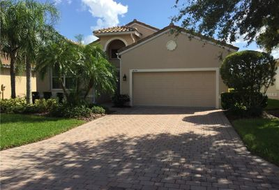 4230 65th Terrace E Sarasota FL 34243