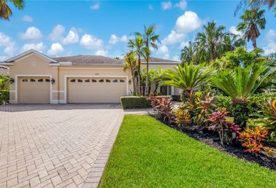 13806 Nighthawk Terrace Lakewood Ranch FL 34202