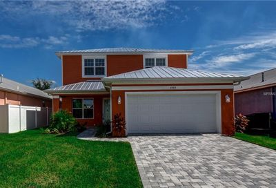 6409 Oyster Island Cove Apollo Beach FL 33572