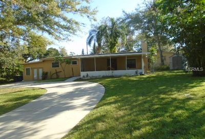 1281 Forrest Hill Drive Clearwater FL 33756