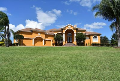 12245 Tradition Drive Dade City FL 33525