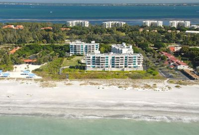 2101 Gulf Of Mexico Drive Longboat Key FL 34228