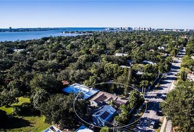 1772 North Drive Sarasota FL 34239