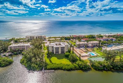 3240 Gulf Of Mexico Drive Longboat Key FL 34228