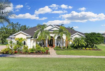 12629 Tradition Drive Dade City FL 33525