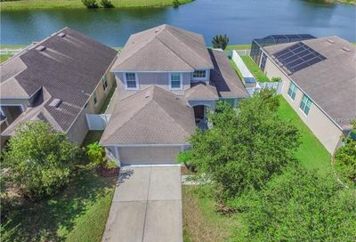 7201 Forest Mere Drive Riverview FL 33578