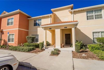 8843 Candy Palm Road Kissimmee FL 34747