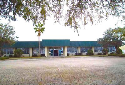 1315 17th Street E Palmetto FL 34221