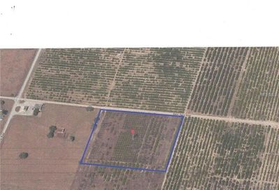 Baker Dairy Road Haines City FL 33844