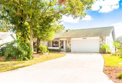 5042 79th Avenue Drive E Sarasota FL 34243