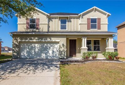11023 Pond Pine Drive Riverview FL 33569