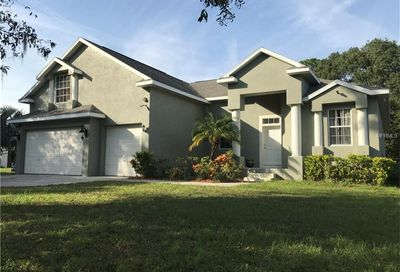 707 9th Avenue Sw Ruskin FL 33570