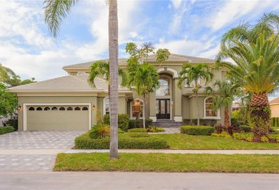 6409 Rubia Circle Apollo Beach FL 33572
