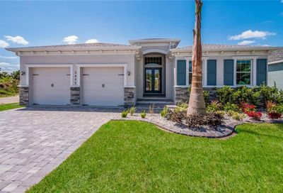 5458 56th Court East Bradenton FL 34203