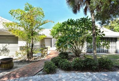 7900 Manasota Key Road Englewood FL 34223