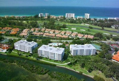 2450 Harbourside Drive Longboat Key FL 34228