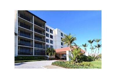 1945 Gulf Of Mexico Drive #M2-506 Longboat Key FL 34228