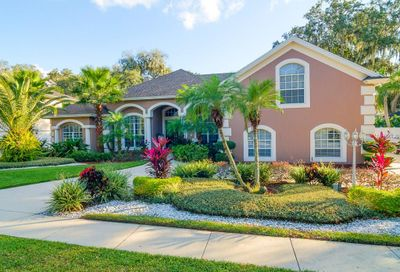 6557 Crescent Lake Drive Lakeland FL 33813
