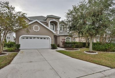 6223 Laurel Creek Trail Ellenton FL 34222