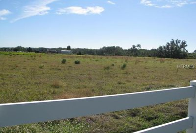 E Hwy 39 Lot 0 & Lot 2 Plant City FL 33567