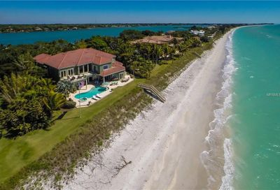 2305 Casey Key Road Nokomis FL 34275