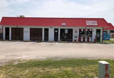 1500 40th Street NW Winter Haven FL 33881