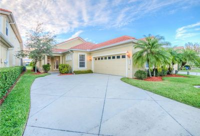 2551 Laurel Glen Drive Lakeland FL 33803