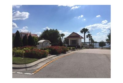 240 Pine Lilly Court Lake Alfred FL 33850