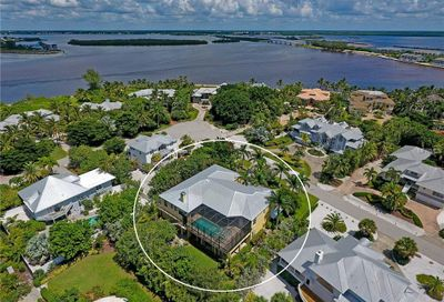 16121 Sunset Pines Circle Boca Grande FL 33921