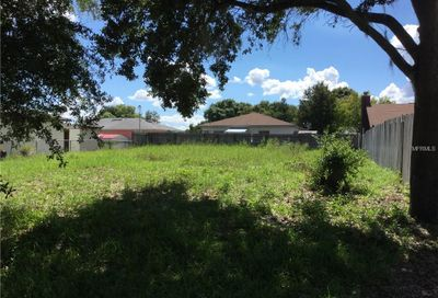 Timberline Road E Winter Haven FL 33880