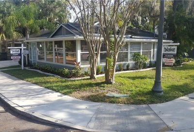 246 2nd Street N Safety Harbor FL 34695