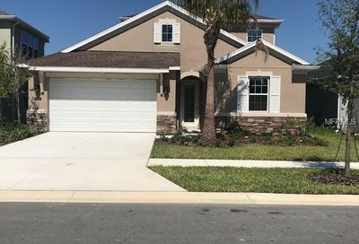 16335 Hyde Manor Drive Tampa FL 33647