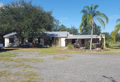 10909 County Road 672 Riverview FL 33579