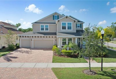 5101 Admiral Pointe Drive Apollo Beach FL 33572