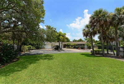 201 Morningside Drive Sarasota FL 34236