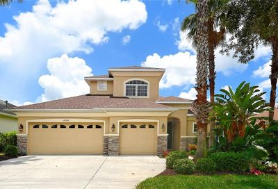 6206 Warbler Lane Lakewood Ranch FL 34202