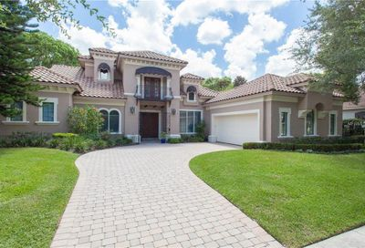 619 Genius Drive Winter Park FL 32789