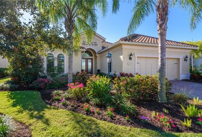 7542 Windy Hill Cove Lakewood Ranch FL 34202