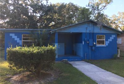 Address Withheld Deland FL 32720