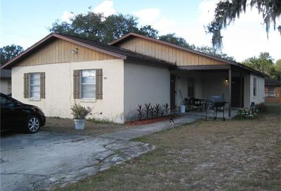 2331 Chestnut Place Lakeland FL 33805