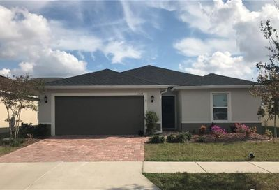 11303 Brighton Knoll Loop Riverview FL 33579