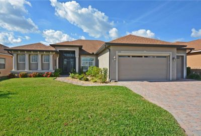 5232 Pebble Beach Boulevard Winter Haven FL 33884