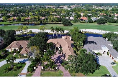 669 Trenton Way Osprey FL 34229