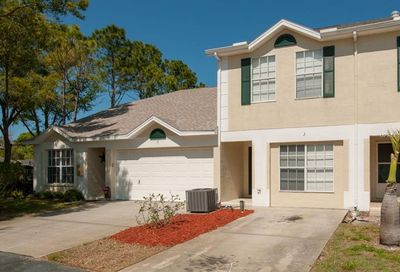 658 Green Valley Road #B3 Palm Harbor FL 34683