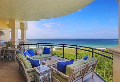 2161 Gulf Of Mexico Drive Longboat Key FL 34228