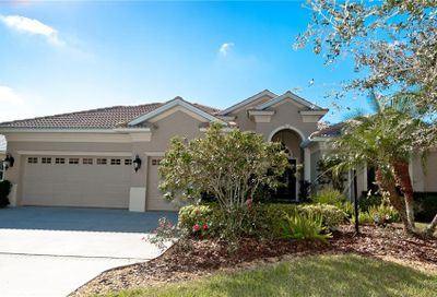 13426 Goldfinch Drive Lakewood Ranch FL 34202